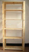 冲钻 鞋架 杉木花架 6层架 松木书架 置物架 实木收纳架 原木格架