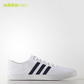 阿迪达斯 adidas neo 男子 VS EASY VULC 休闲鞋
