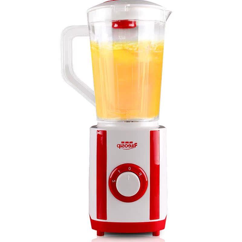 家用电动婴儿辅食料理机干磨奶茶果汁榨汁搅拌机蔬菜绞肉厨房电器