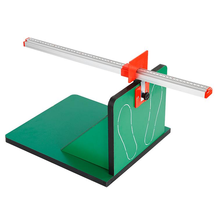 坐位体前屈测试仪 坐位体前屈计中考专用坐位体前屈测试仪器 包邮