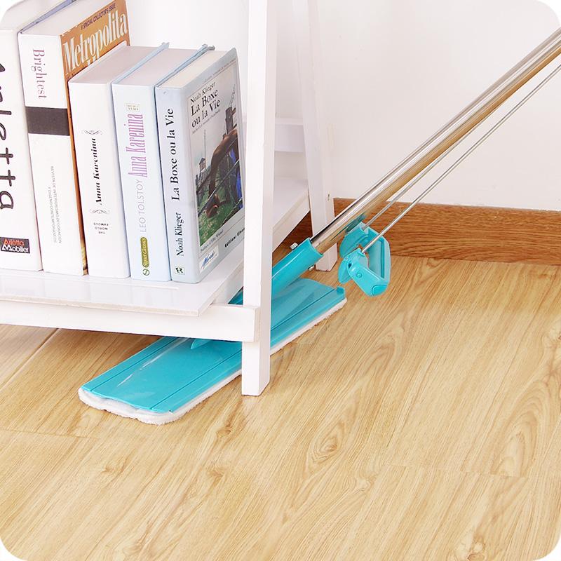 日用品拖把批发创意家居生活清洁用品百货 居家韩国日常家庭实用