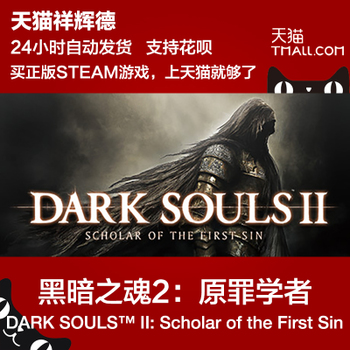 自动发货 Steam DARK SO