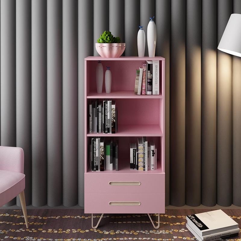 酒柜简约现代客厅边柜储物柜时尚创意家具装饰柜落地