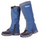 Tuban雪套户外登山徒步沙漠防沙鞋套男款儿童滑雪防水护腿脚套女