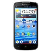5英寸智能手机 A770E 联想 电信版3G单卡 不读电信4G卡 Lenovo图片
