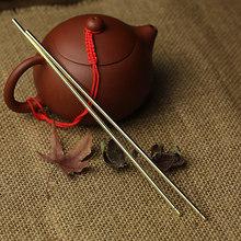 香道用具用品工具香筷七件套7件套空熏碳熏香篆香纂打拓沉香檀香