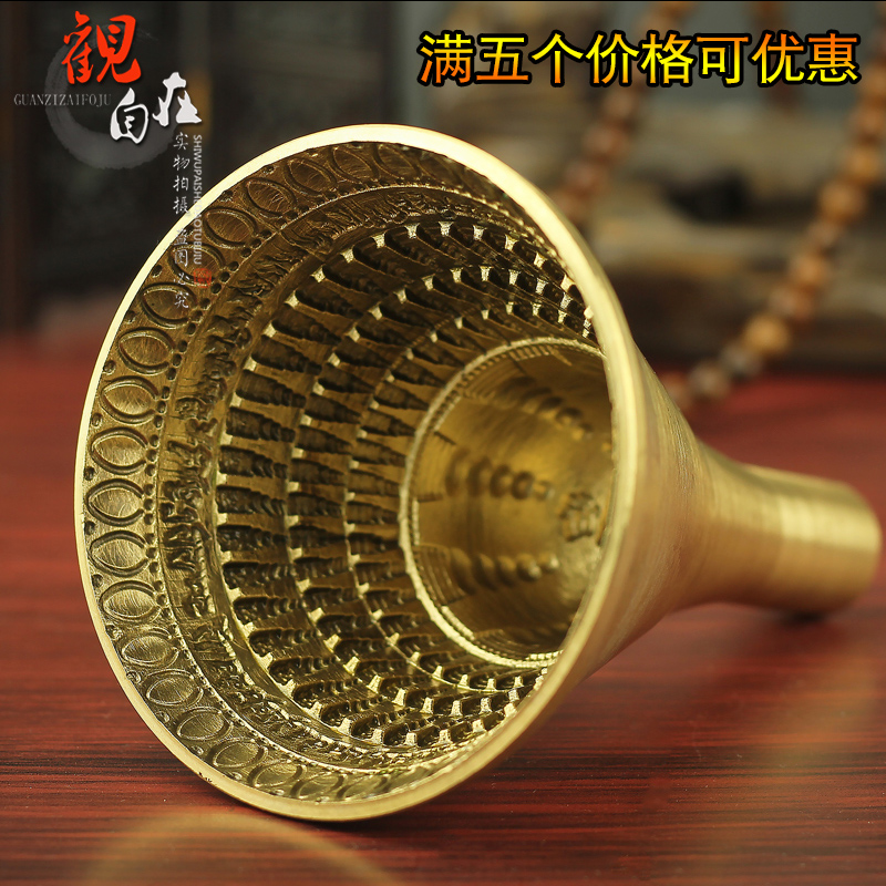 密宗法器万佛塔模具擦什贡纯铜佛塔模具擦擦佛教用品