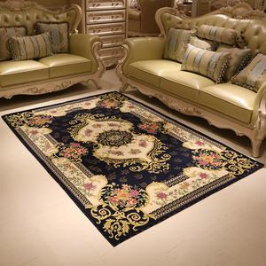 绒毛客厅茶几地毯卧室床已售0件