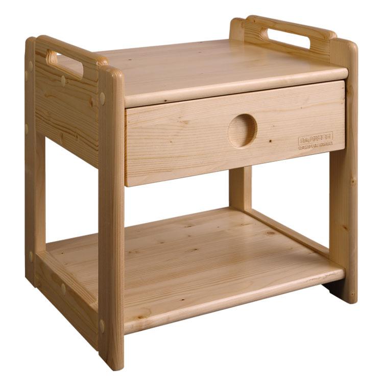 床头柜实木柜子衣柜收纳收纳柜白色家具小现代柜欧式