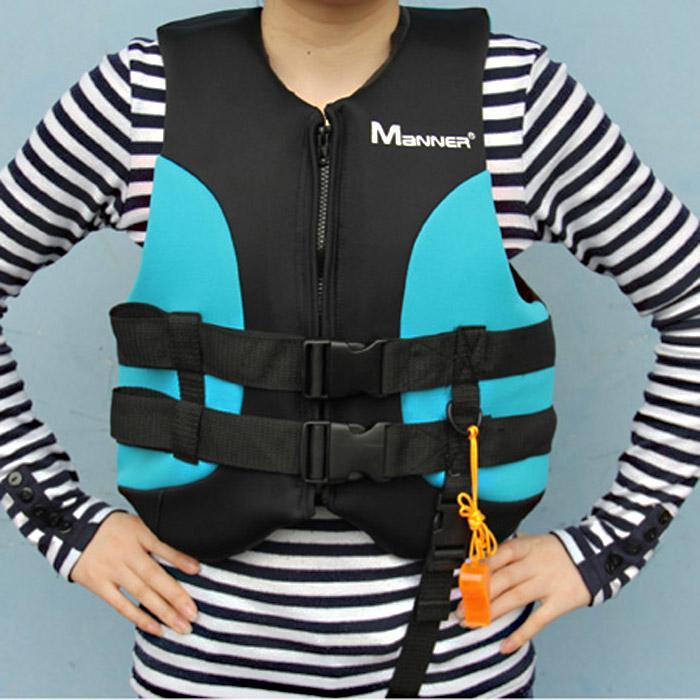 小巧超强浮力浮潜矶钓鱼海钓高级专业大人轻便救生衣包邮