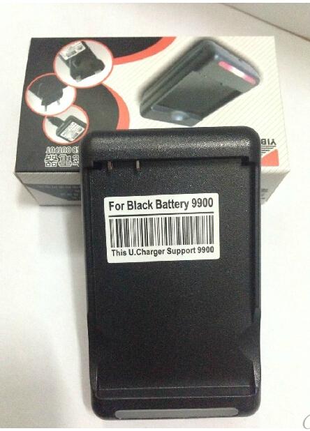 全新原电 全新原装电池 P9981 9790 9860 9850 9930 9900 黑莓