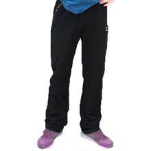 健身直筒日常休闲裤 长裤 清仓鸿星尔克男裤 超薄男女运动裤 正品 特价