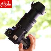 佳能eos 60D/70D/80D 套机入门级二手数码高清旅游 摄影单反相机