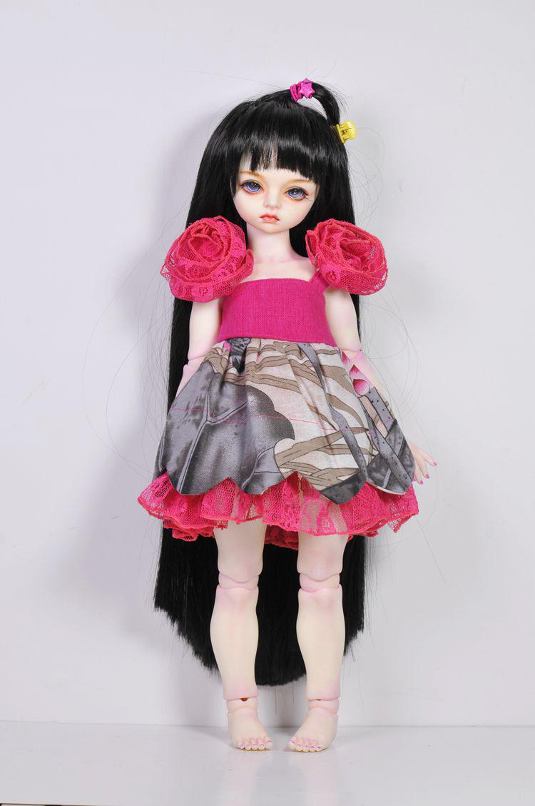 16寸迪士尼沙龙娃娃配件衣服毛衣打底裤帆布鞋娃娃生活时尚服饰袜