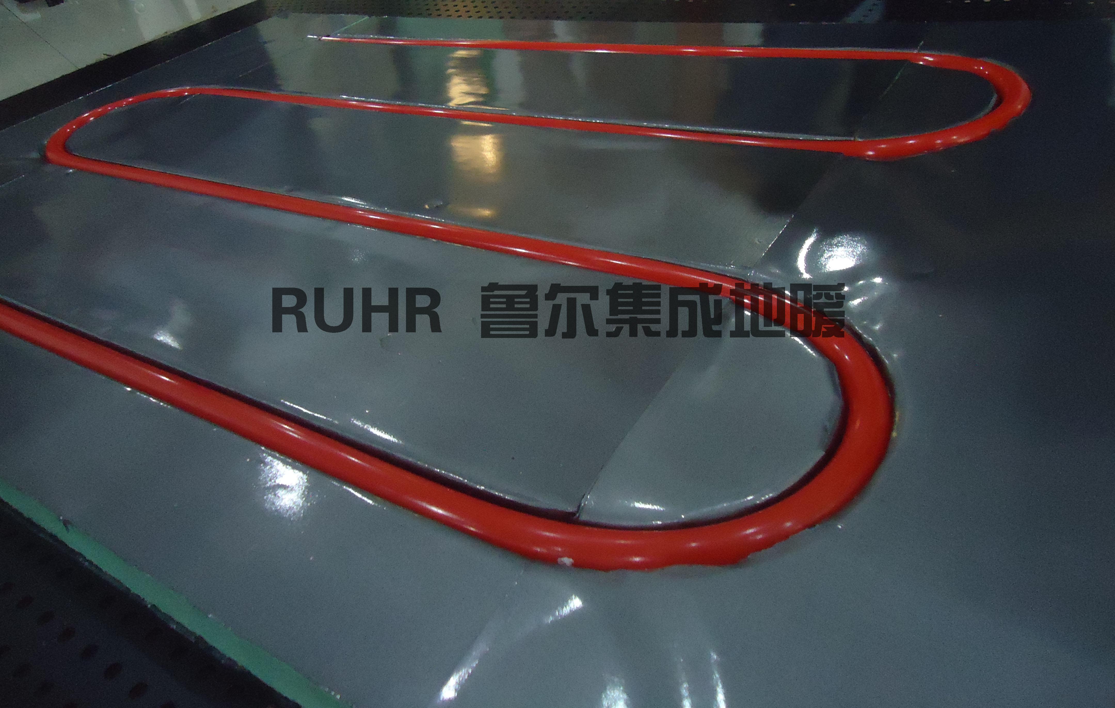 正品[地暖管接头]pert地暖管接头评测 地暖管铜