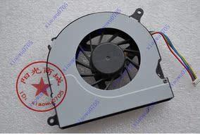 海尔t68摄像头驱动_折扣海尔t68风扇正品海尔t68摄像头驱动购买