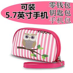 小零钱包新款女包手机包钥匙包小拎包休闲包手拿包中老年包买菜包