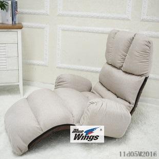 单人沙发懒人沙发床创意躺椅子小型个性欧式宿舍咖啡