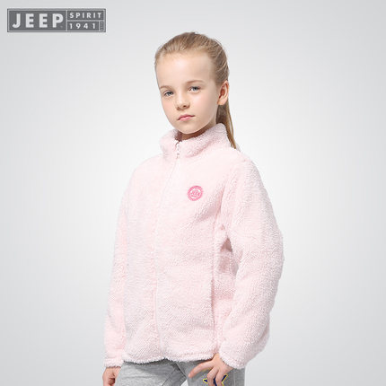 jeep童装怎么样