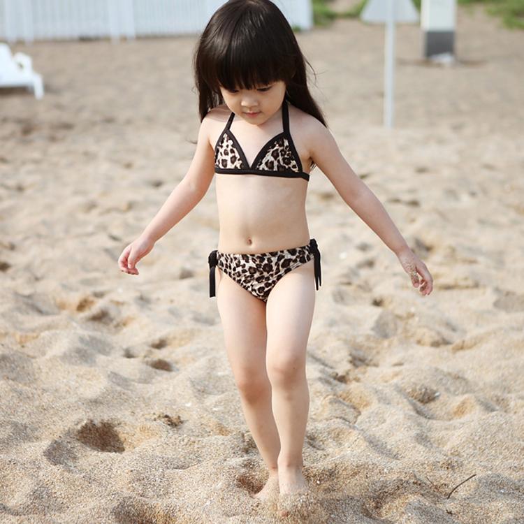 安之幸泳衣