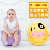 儿童坐便器 加大号女宝宝婴儿便盆尿盆小孩婴幼儿童马桶坐便器男