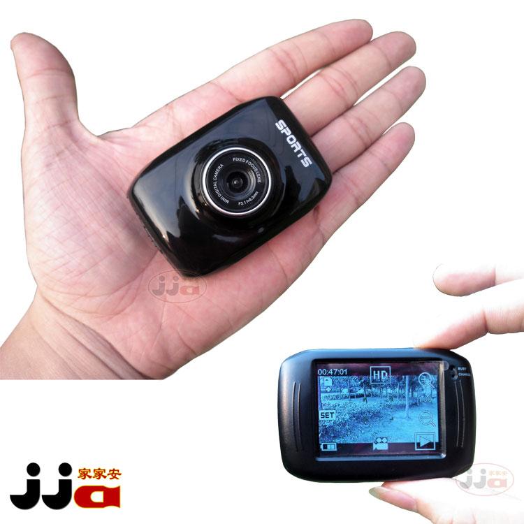 微型摄像机 y5000 迷你摄像头