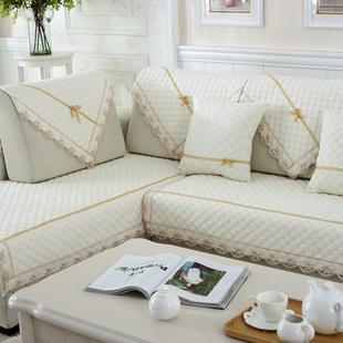 韩版沙发垫坐垫