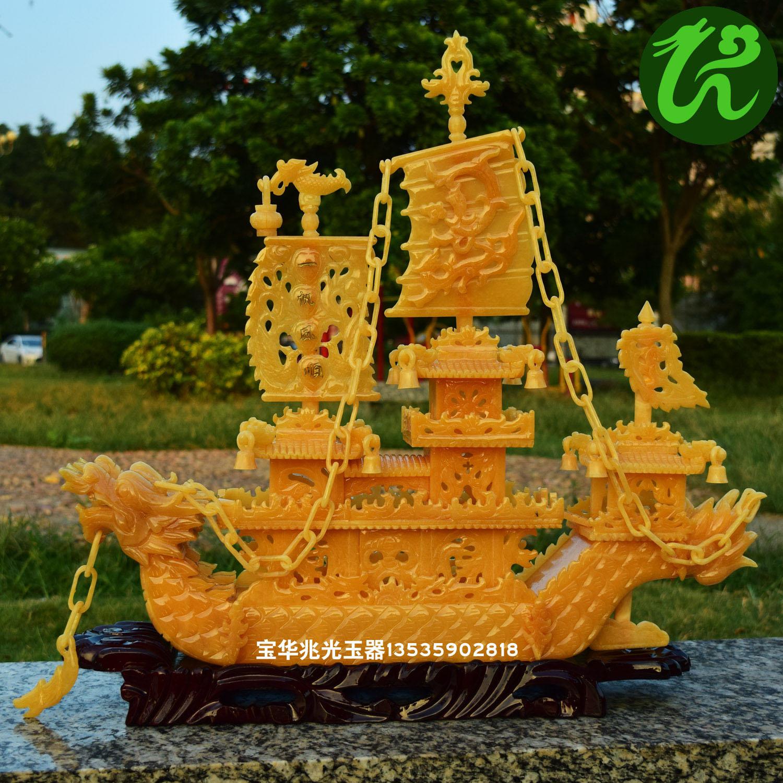 推荐最新模型房产制做帆船模型制作图纸图纸帆船信息下载测绘图片