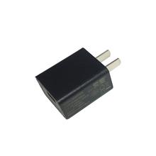 索爱充电器头USB充电插头充电头数码播放器通用适配器5V-1A输出