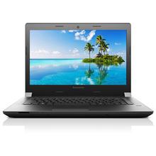 Lenovo/联想 扬天 B41-30 N3160 14英寸四核商务办公笔记本电脑