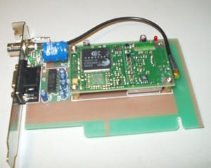GPS开发器MDK-98/大学/本科GPS毕业生专用 单片机/开发板/学习板