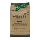 一碗泄油瘦身汤 瑞德梦减肥茶 2.5g/袋*30袋/包